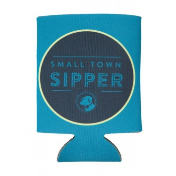 Sipper Coozie